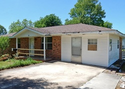 Bank Foreclosures in RUSSELLVILLE, AL