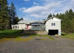 Bank Foreclosures in TROY, ID