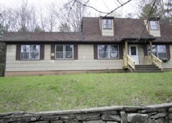 Bank Foreclosures in MONTICELLO, NY