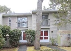 Bank Foreclosures in WEST YARMOUTH, MA