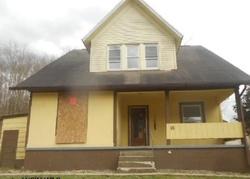 Bank Foreclosures in ELKINS, WV