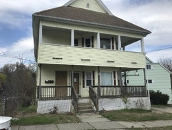Bank Foreclosures in WORCESTER, MA