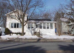 Bank Foreclosures in SENECA FALLS, NY