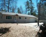 Bank Foreclosures in WOODRUFF, WI