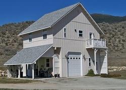 Bank Foreclosures in TONASKET, WA