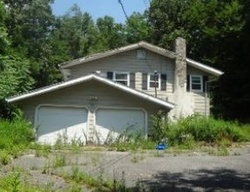 Bank Foreclosures in BLAIRSTOWN, NJ