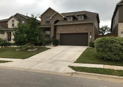 Bank Foreclosures in GEORGETOWN, TX