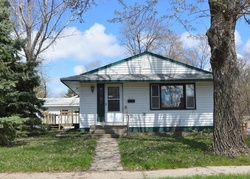 Bank Foreclosures in MADISON, SD