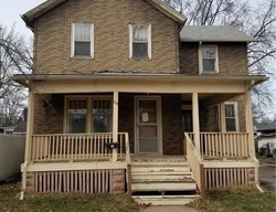 Bank Foreclosures in PORT HURON, MI