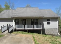 Bank Foreclosures in ERIN, TN