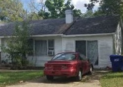 Bank Foreclosures in SALEM, MO