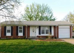Bank Foreclosures in WARRENTON, MO