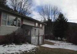 Bank Foreclosures in MIDDLEBURGH, NY