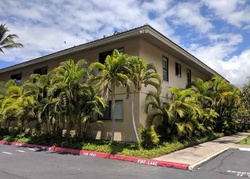 Bank Foreclosures in KIHEI, HI