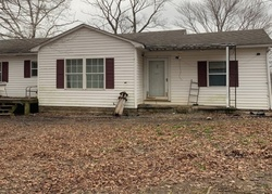 Bank Foreclosures in JEFFERSONVILLE, KY