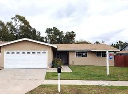 Bank Foreclosures in OCEANSIDE, CA
