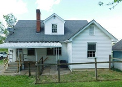 Bank Foreclosures in BLOOMFIELD, KY