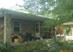 Bank Foreclosures in SPENCER, TN