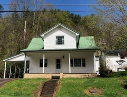 Bank Foreclosures in SALYERSVILLE, KY