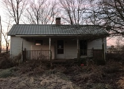 Bank Foreclosures in CYNTHIANA, KY