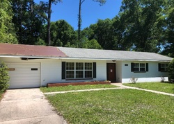 Bank Foreclosures in STARKE, FL