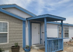 Bank Foreclosures in PAHRUMP, NV