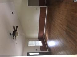 Bank Foreclosures in CARLISLE, SC