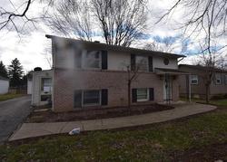 Bank Foreclosures in WARREN, OH