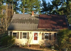 Bank Foreclosures in SOMERSWORTH, NH
