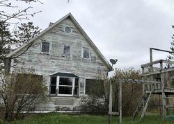 Bank Foreclosures in WATERVILLE, VT