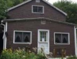 Bank Foreclosures in SOUTHWEST HARBOR, ME