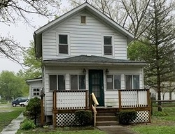 Bank Foreclosures in BOWLING GREEN, OH