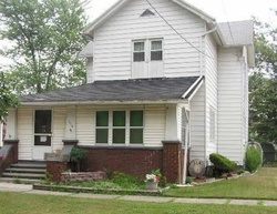 Bank Foreclosures in MONTPELIER, OH