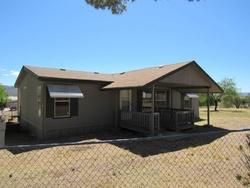 Bank Foreclosures in TONTO BASIN, AZ