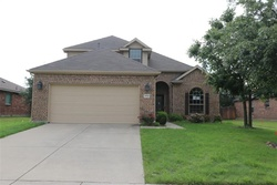 Bank Foreclosures in MELISSA, TX