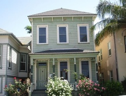 Bank Foreclosures in MARYSVILLE, CA