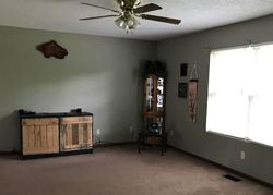 Bank Foreclosures in NEVADA, MO