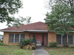 Bank Foreclosures in KIRBYVILLE, TX