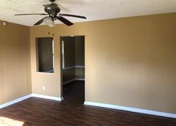 Bank Foreclosures in TIFTON, GA