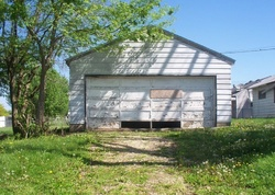 Bank Foreclosures in CIRCLEVILLE, OH