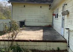 Bank Foreclosures in DRY BRANCH, GA