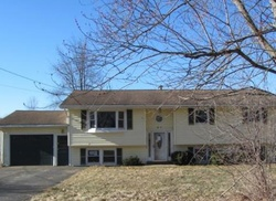 Bank Foreclosures in HORSEHEADS, NY