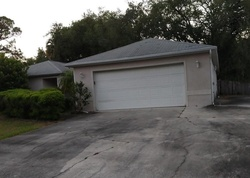 Bank Foreclosures in COCOA, FL