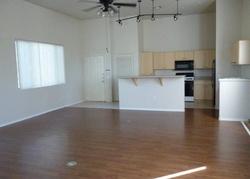 Bank Foreclosures in CAVE CREEK, AZ