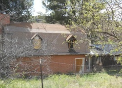 Bank Foreclosures in CORNVILLE, AZ
