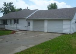 Bank Foreclosures in PENDER, NE