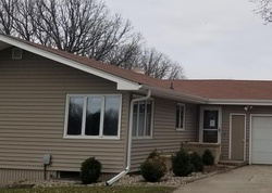 Bank Foreclosures in SPENCER, IA