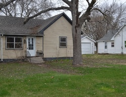 Bank Foreclosures in OGDEN, IA