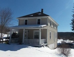 Bank Foreclosures in WHITE SULPHUR SPRINGS, NY