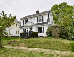 Bank Foreclosures in JAMESTOWN, NY
